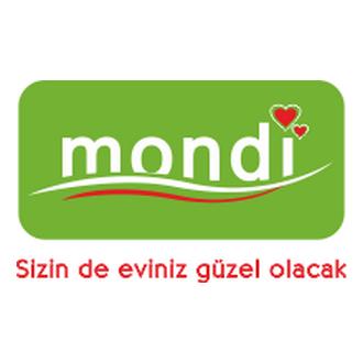 Mondi Mobilya Personel Alımı ve İş İlanları