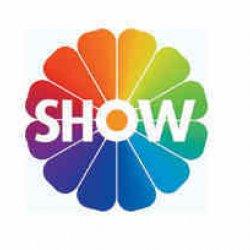 show tv iş ilanları