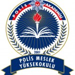 2014 Polis Meslek Yüksekokulu Öğrenci Adaylığı Başvurusu