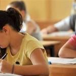 2013 SBS sınav sonuçları iptal edildi