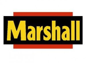 marshall-personel-alimi-is-ilanlari