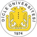 Dicle Üniversitesi Sözleşmeli Personel Alımı 2017