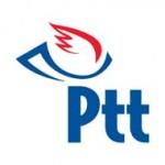 PTT sözleşmeli 200 Dağıtıcı Alımı 2015