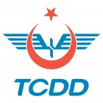 TCDD Ankara İş Yerleri Daimi İşçi Alımı 2015