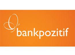 BankPozitif Personel Alımı ve İş İlanları