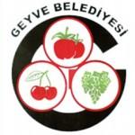 geyve-belediyesi