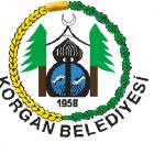 Korgan Belediyesi Daimi İşçi Alımı 2015