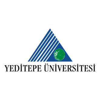 Yeditepe Üniversitesi Personel Alımı 2017