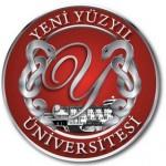 yeni-yuzyil-universitesi