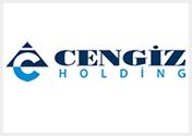 Cengiz Holding İş İlanları