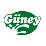 guney-sut