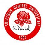 suleyman-demirel-universitesi