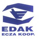 EDAK-ECZA-DEPOSU