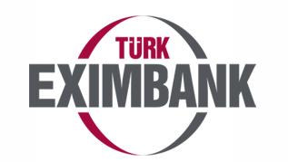 eximbank iş ilanları