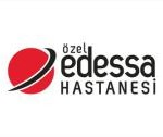 ozel-edessa-hastanesi