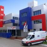 ozel-lokman-hekim-esnaf-hastanesi
