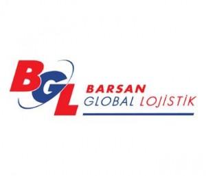 barsan-global-lojistik-personel-alimi