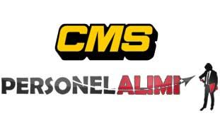 CMS Jant Personel Alımı ve İş İlanları
