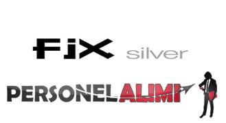Fix Silver personel alımı