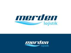 merden-lojistik-personel-alimi
