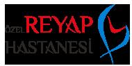 reyap-hastanesi-personel-alimi