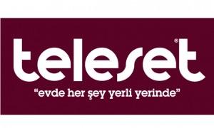 Teleset
