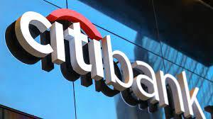 Citibank Gişe Yetkilisi Alımı