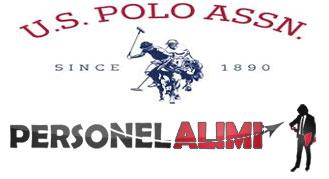 US Polo Assn personel alımı