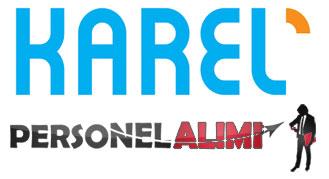 Karel Elektronik iş başvurusu