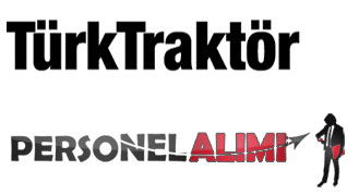 Türk Traktör iş başvurusu