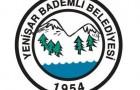 Yenişarbademli Belediyesi Geçici İşçi Alımı 2015