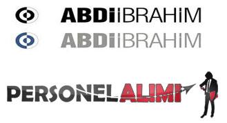 Abdi İbrahim iş başvurusu
