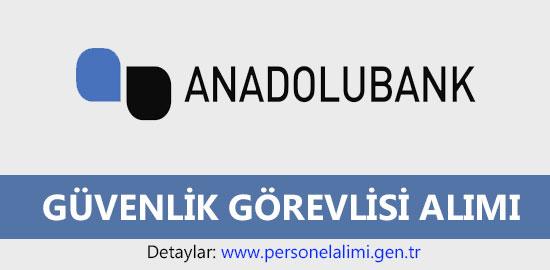 anadolubank-guvenlik-gorevlisi-alimi