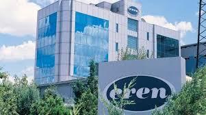 Eren Holding Personel Alımı ve İş İlanları