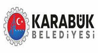 Karabük belediyesi işçi alımı