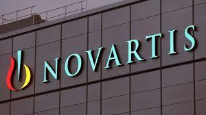 Novartis Personel Alımı ve İş İlanları