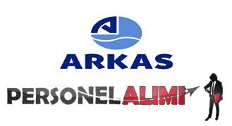 Arkas Holding iş başvurusu