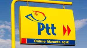 PTT Personel Alımı ve İş İlanları