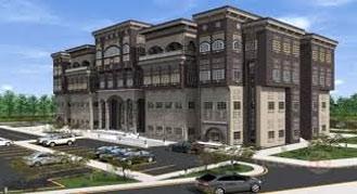 Nevşehir belediyesi işçi alımı