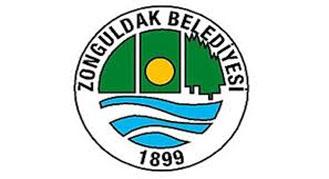 Zonguldak belediyesi işçi alımı