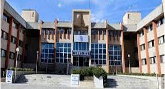 Erzincan belediyesi işçi alımı