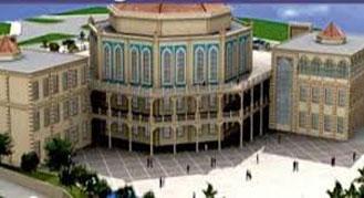Karaman belediyesi işçi alımı