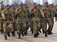 kara-kuvvetleri-komutanligi-sozlesmeli-er-alimi