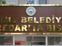 Bismil Belediyesi Personel Alımı