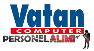 Vatan Bilgisayar iş başvurusu