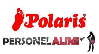 Polaris iş başvurusu