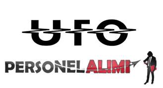 Ufo teknoloji iş ilanları
