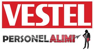 Vestel iş başvurusu