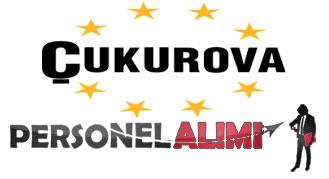 Çukurova Holding iş başvurusu