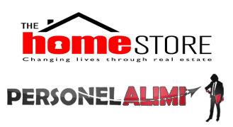 Home Store personel alımı